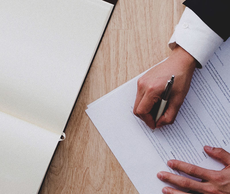 Conseil et contentieux en matière de cession de créances professionnelles