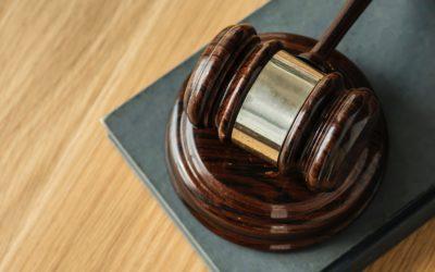 Recouvrement de créances en droit bancaire